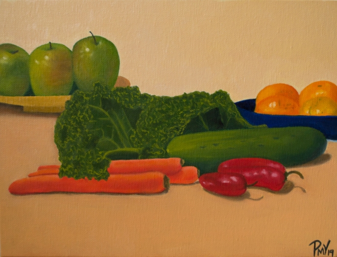 veggies-and-fruit-2014