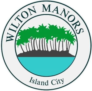 City of Wilton Manors Logo